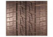 295/40/21 Pirelli Scorpion Zero 111V 95% left
