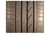 245/35/18 Bridgestone Potenza RE050A RFT 88Y 95% left