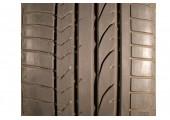 245/35/18 Bridgestone Potenza RE050A RFT 88Y 95% left