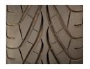 225/40/18 Bridgestone Potenza S-02 75% left