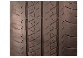 185/65/15 Bridgestone Ecopia EP422 86H 40% left