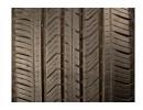 215/60/16 Michelin Primacy MXV4 94H 75% left