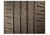 205/55/17 Bridgestone Turanza EL400 02 RFT 89H 75% left