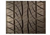 195/60/16 Dunlop SP Sport 5000 89H 75% left