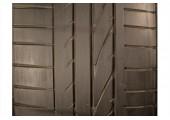 245/40/20 Bridgestone Potenza RE050A 95W 40% left