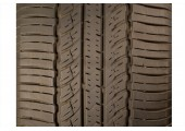 245/55/19 Toyo Proxes A20 103S 75% left