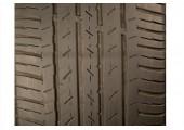 265/45/21 Bridgestone Dueler H/L 400 104V 40% left