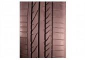 245/45/18 Bridgestone Potenza RE050A 96W 95% left
