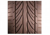 275/35/19 Hankook Ventus V12 Evo 100Y 55% left