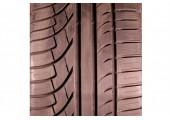 275/40/19 Michelin Pilot Primacy 105Y 95% left