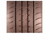 255/50/21 Goodyear Eagle NCT-5 RFT 106W 55% left