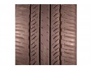 225/40/18 Bridgestone Turanza EL400 02 88W 75% left
