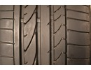 255/35/18 Bridgestone Potenza RE050A RFT 90W 95% left