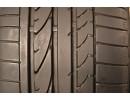 275/35/19 Bridgestone Potenza RE050A RFT 95% left