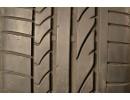 225/45/18 Bridgestone Potenza RE050A I RFT 88W 75% left