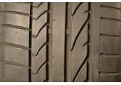225/40/18 Bridgestone Potenza RE050A RFT 88W 75% left