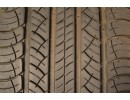 255/50/19 Michelin Latitude Tour HP ZP 107H 75% left
