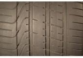 285/30/20 Pirelli P Zero 99Y 55% left