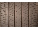 265/35/18 Michelin Pilot HX MXM4 55% left