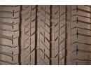 235/55/19 Bridgestone Dueler H/L 400 101V 75% left