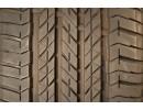 255/55/18 Bridgestone Dueler H/L 400 RFT 109H 95% left