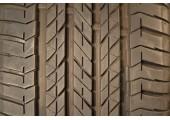245/55/17 Bridgestone Dueler H/L 400 RFT 102H 95% left