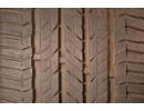 255/55/18 Bridgestone Dueler H/L 400 55% left