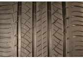 275/40/20 Michelin Latitude Tour HP 106W 55% left