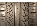 265/60/18 Pirelli Scorpion STR 55% left