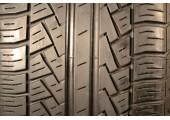 265/60/18 Pirelli Scorpion STR 55% left