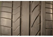 225/40/19 Bridgestone Potenza RE050A 75% left