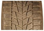 195/55/16 Bridgestone Blizzak LM22 87V 40% left