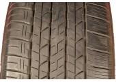 225/50/18 Dunlop SP Sport Maxx A1-A A/S 94V 55% left
