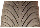 205/50/16 Hankook Radial K106 87V 75% left