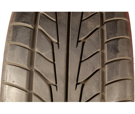 275 35 19 >> 275 35 19 275 35 19 Nitto Nt555 Extreme Zr 100w 75 Left Used