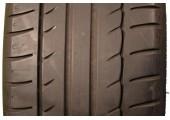 195/55/16 Michelin Primacy HP ZP 87V 40% left