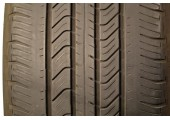 215/55/16 Michelin Pilot Primacy MXV4 93H 55% left