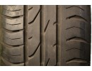 175/65/15 Continental Conti Premium Contact 2 84H 55% left