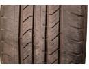 225/60/16 Michelin Pilot Primacy MXV4 98V 55% left