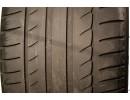 245/40/17 Michelin Primacy HP 91W 40% left