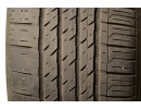 215/65/17 Continental Conti Touring Contact 98T 55% left