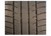 225/35/19 Pirelli P Zero Rosso Direzionale 84Y 55% left