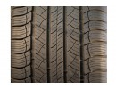 265/50/19 Michelin Latitude Tour HP 110V 95% left