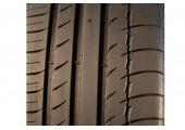 205/55/17 Michelin Pilot Sport PS2 91Y 95% left