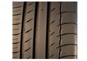 205/55/17 Michelin Pilot Sport PS2 91Y 95% left