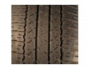 235/60/17 Firestone FR710 100T 55% left