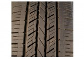 245/60/18 Hankook Dynapro A1-M 104T 95% left
