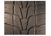 275/45/20 Nexen Roadian HP 110V 55% left
