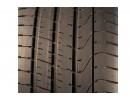 275/35/19 Pirelli P Zero RSC 95Y 95% left