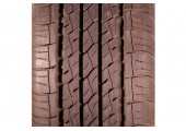 195/65/15 Firestone Affinity Touring S4 89H 95% left